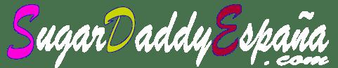 🥇 SugarDaddy España ✅ SugarBaby España ❤️ Contactos, Blog y Foro