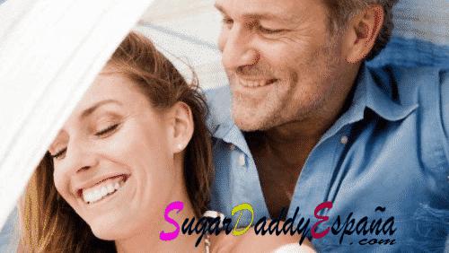 10 Razones que harán que tu sugar baby se quede contigo