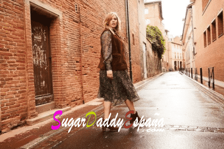 sugarbaby clasica