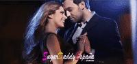 sugardaddy sugarbaby baile