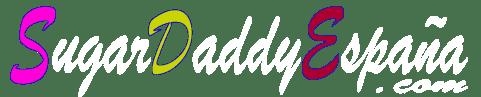 💝 SugarDaddyEspaña® ✅ SugarBaby España ❤️ Contactos, Blog y Foro